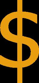 Dollar icon-7
