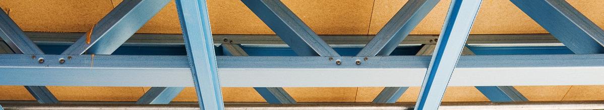 Flor_joints_steel_construction_australia