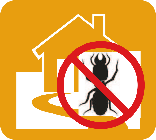 Termite icon WITH AMBER -7
