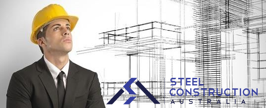 STEEL CONSTRUCTION AUSTRALIA OFFER ONE-STOP-SERVICE TO STEEL FRAMING INDUSTRY