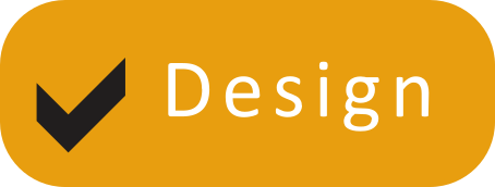 design BUTTON-7