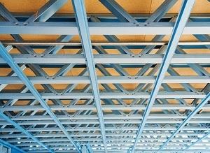 floor_joins_steel_construction_australia
