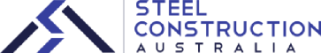 Steel Construction Australia