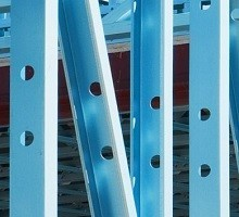 manufacturing_steel_frames