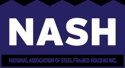 page-logo_nash