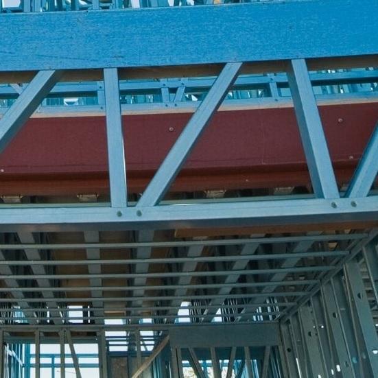 residential_framing_steel_system