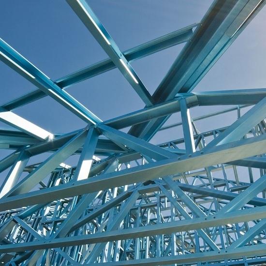 roof_framing_system