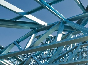roof_trusses_steel_construction_australia