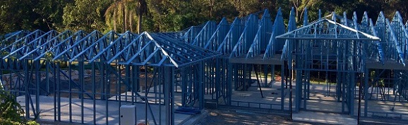 steel-frame-house-qld