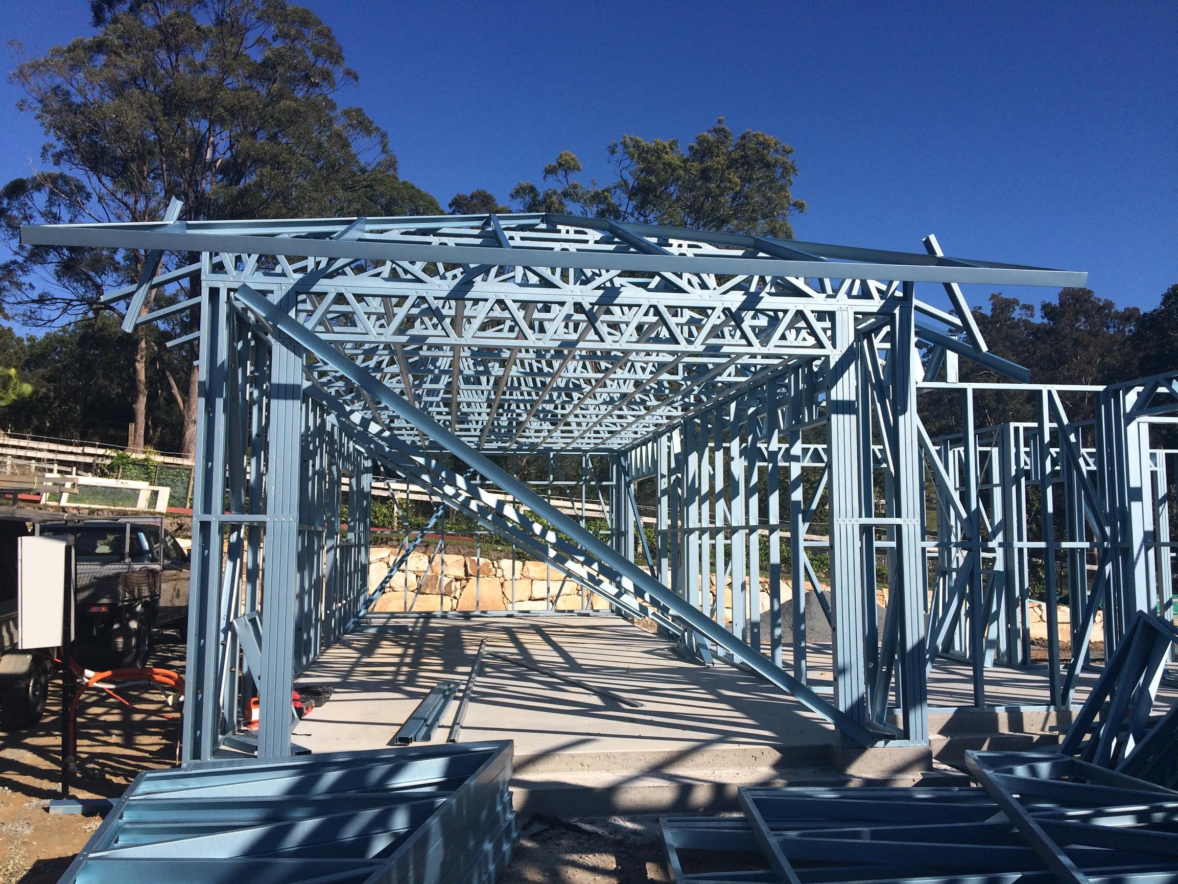 steel-homes-qld-steel-construction-australia