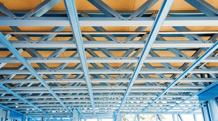 steel_construction_floor_system
