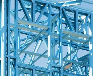 steel_framing_houses