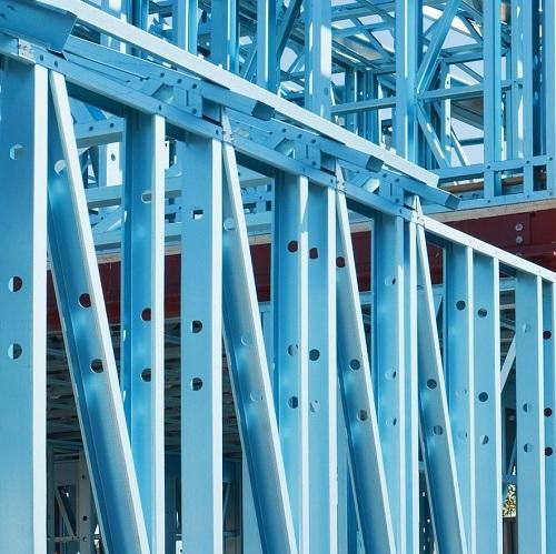 wall_frames_500_steel_construction_australia